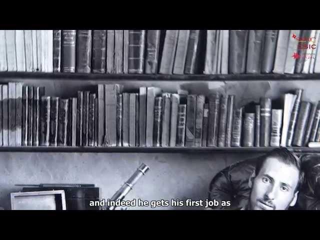 Cajal's Legacy: Arrows of Neuroscience