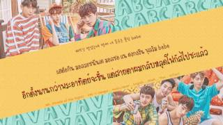 [Thai Sub] ABC (Middle Of The Night) - VAV (브이에이브이)