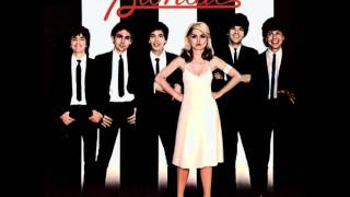 Blondie - One Way Or Another (Parallel Lines)