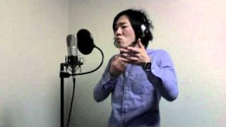 Eminem - Not Afraid Beatbox