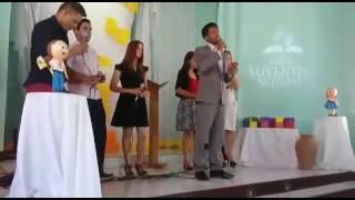 Vocal essência canta, espírito santo de expressão vocal