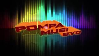 MARIOO - ukradnę Ci buziaka (Roskos Remix)