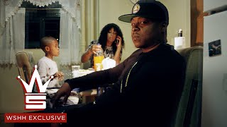 "Jadakiss ""Baby"" Feat. Dyce Payne (WSHH Exclusive - Official Music Video)"