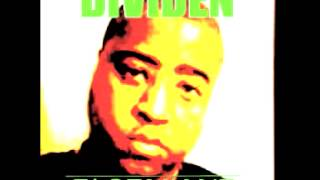 I CAN'T LIVE MY LIFE A LIE BY #DIVIDEN
