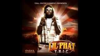 [2017] Lil Phat - Got On :Y.N.I.C (NEW)