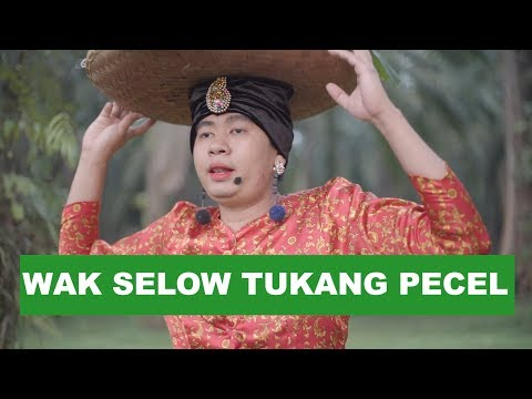 Download Video BELI PECEL BIKIN PALAK