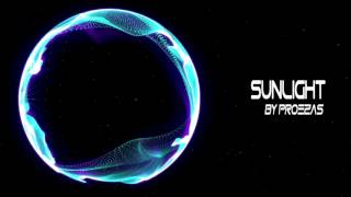【Progressive House】Proezas - Sunlight