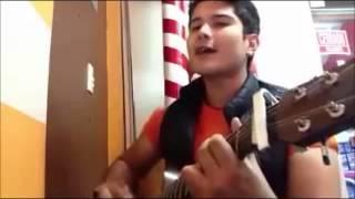 Mi tonta oficial- Par de Ases / Alejandro Castellanos