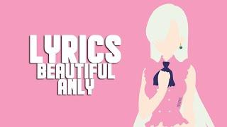Nanatsu no Taizai Season 2 ED- Beautiful (Lyrics)