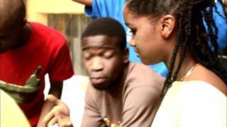 Videoclip Quando Menos Esperas - Sir Scratch e Luanda Cozetti