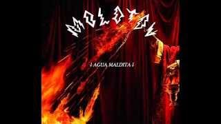 Lagunas Mentales - Molotov (Agua Maldita)