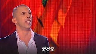 Milan Topalovic Topalko - Pukni zoro - PB - (TV Grand 18.05.2014.)