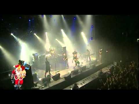 hladno-pivo-nije-sve-tako-sivo-live-koncert-godine-2012-koncert-godine