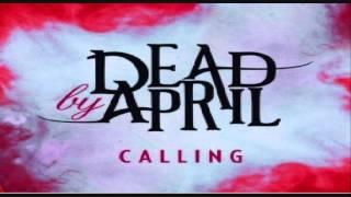 Dead by April- Calling Acoustic (HD)