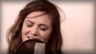 Angus & Julia Stone - You're the one that I want / Canalchat - RCS #12
