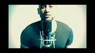 Marlon Henry - Matrimony - Wale Ft. Usher Cover
