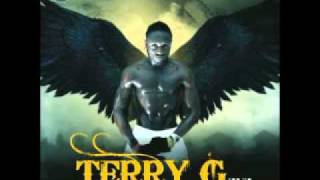 Terry G - Brukutu Ft. Awilo & Timaya