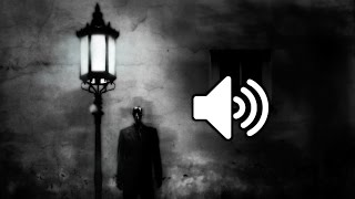 Horror/Tension Suspense Risers - Sound Effect (for Halloween)