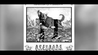 $UICIDEBOY$ x RVMIRXZ - SARCOPHAGUS III