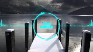 Submatik - Run Away (ft. Astid Destuyver) (Addergebroed Remix)