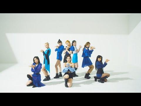 Kura Kura (Special Dance Clip) - Twice