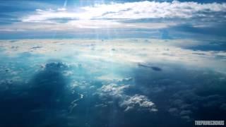 Baptiste Fehrenbach - New Earth [Piano, Emotional Music]