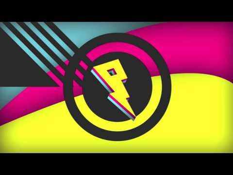 matthew-koma-parachute-kat-krazy-remix-proximity