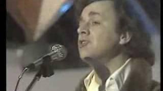 BILL LOVELADY.- Reggae For It Now