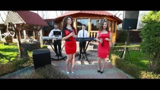 FORMATIA PARAMUSIC PITESTI 2017 - Vino Mandruta DUET LIVE, Tel. 0751.149.596, Formatie Nunti