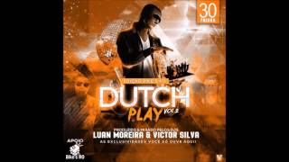 Cd dutch play vol.2