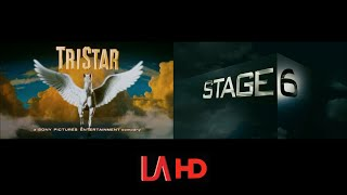 Tristar/Stage 6