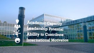 How to Apply for the INSEAD MBA Programme (Admissions Tips)