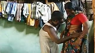 Touching love of Wife & Husband - Block - Latest Tamil Short Film | (Must Watch) width=
