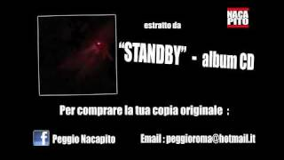 Peggio feat. Suarez -  Sala d'attesa (Standby, 2009)