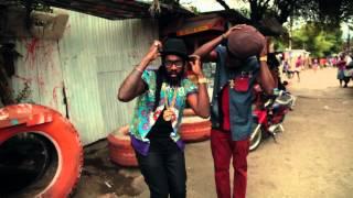 Notis & Iba Mahr-Diamond Sox Remix (feat. Tarrus Riley)