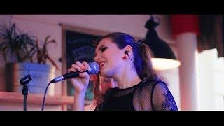 Natalie Gotman & Partyband Medley   Hochzeitssängerin, Sängerin für Hochzeit, Event