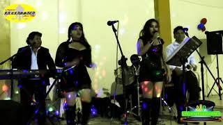 me emborrachare - orquesta la classica show mix