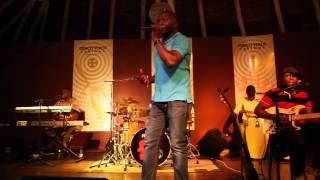 Livongh &  Banda Maravilha- Tormento