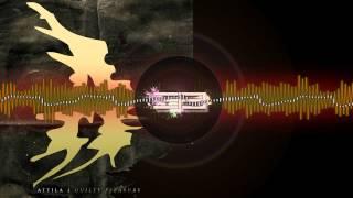 Attila - Guilty Pleasure Soundboard (Evil BMO Remix)