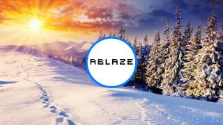 [Dubstep]: Ablaze - Mayday (Original Mix)