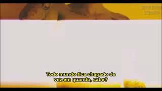 Major Lazer-Cold Water(legendado/tradução) feat-Justin Bieber & Mø [ MUSIC VIDEO]