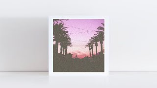 (Free) The Chainsmokers Type Beat⎥Photograph