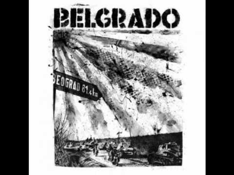 belgrado-zapomnijmy-joveidinamic