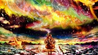 Doctor P ft. Jenna G - Neon Lights (Addergebroed Remix) (1440p HD)