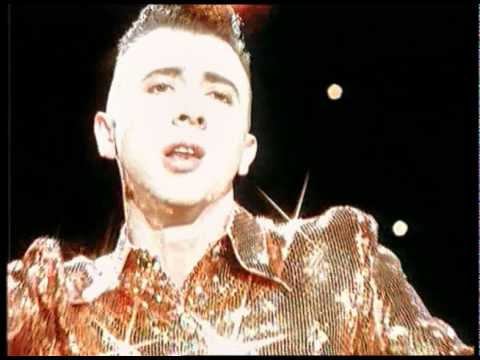 marc-almond-my-hand-over-my-heart-marc-almond