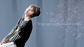 V, RM (BTS) - 네시 (4 O'Clock) Sub. Español