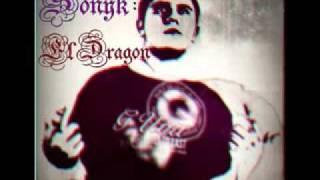sonyk el 'dragon'   mi vida eres tu