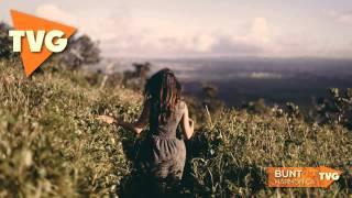 BUNT. - Harmonica