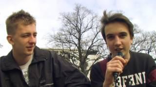 Rap ze Szczecina