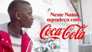Coca-Cola Natal (Instrumental)